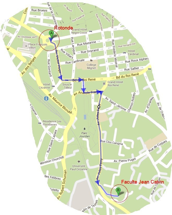 Map_to_the_church.jpg