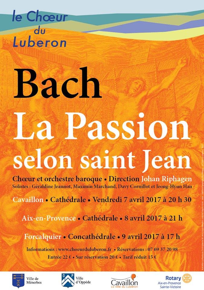 Passion selon St. Jean.jpg